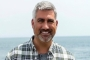 Taylor Hicks Reveals 'American Idol' Eliminations Were Not a Secret