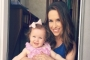 Actress Lacey Chabert Thanks Medical Staff for Saving Daughter's Life
