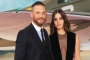 Report: Tom Hardy and Charlotte Riley Expecting Baby No. 2