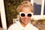 Jessica Simpson Hits Back at Mom Shamers