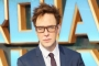 'Guardians Of The Galaxy' Franchise Fires James Gunn Over 'Offensive' Tweets