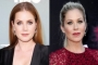 Amy Adams Apologizes to Christina Applegate for Calling Her '300 Times'