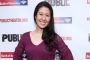 Ruthie Ann Miles Makes a Triumphant Return to Stage After Losing Children