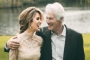Richard Gere Expecting Second Child at 69