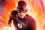 Get the First Look at The Flash's New Costume in Season 5