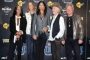 Aerosmith to Hold Las Vegas Residency for 50th Anniversary