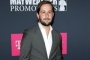Michael Angarano Tapped to Play Jack's Brother in 'This Is Us' Season 3