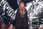 Madonna Slammed for Making Aretha Franklin Tribute 'About Herself' at MTV VMAs