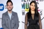 Mike Shinoda and Alessia Cara Amongs Stars Who Participate Suicide Prevention Campaign