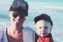 Pink's 1-Year-Old Son Suffers Hand, Foot and Mouth Disease