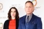 Rachel Weisz Gives Birth to Her First Child With Daniel Craig at 48