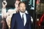 Ben Affleck Is Spotted for First Time Since Entering Rehab, Goes Home to Work Out