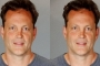 Vince Vaughn Slapped With Three Misdemeanor Charges for DUI