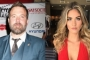 Ben Affleck's Rumored Girlfriend Shauna Sexton Looks Carefree While Visiting Him in Rehab