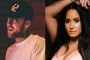 Mac Miller's Death Hits Demi Lovato Close to Home