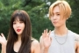 Agency Backtracks on HyunA and E'Dawn's Removal After Stock Price Declines