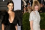 Kendall Jenner Praised by Anna Wintour During Her Runway Return