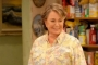 Roseanne Barr Furious Over Her Character's Death on 'The Conners'