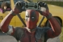 Ryan Reynolds Teases New 'Deadpool' Movie Featuring Fred Savage's 'Princess Bride' Character