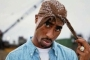 Tupac Shakur's Estate Wins Lawsuit, Legally Own His Unreleased Recordings
