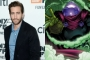 Jake Gyllenhaal Makes Debut as Mysterio in 'Spider-Man: Far From Home' Set Photos and Video