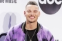 Kane Brown Plans to Celebrate Triple AMA Wins at Forthcoming Wedding