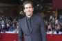 Jake Gyllenhaal Gets Cheeky About Villain Casting Rumor for 'Spider-Man' Sequel