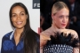 Rosario Dawson and Chloe Sevigny to Put Their 'Spirit' Into Spectacles for New York Charity Project