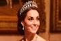 Kate Middleton Pays Tribute to Princess Diana With Her State Dinner Look
