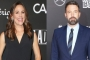 Jennifer Garner's New Romance Gives Ben Affleck 'Closure and Freedom'