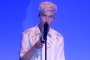 Troye Sivan Belts Out 'Boy Erased' Haunting Soundtrack 'Revelation' for First Time on TV