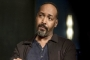 Jesse L. Martin Temporarily Steps Away From 'The Flash' for Medical Reason