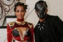 Pics: Ciara and More Celebrities Dressing Up With Their Kids for Halloween