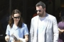 Ben Affleck and Jennifer Garner to Share Joint Custody of Their Three Kids