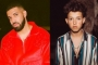 Shading Drake? Millie Bobby Brown's Ex Has More Than 'Good Advice' on New Song