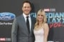 Chris Pratt and Anna Faris Give Up on Spousal Support Right in Divorce Deal