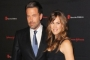 Judge Gives Final Closure to Ben Affleck and Jennifer Garner's Divorce