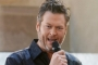 Blake Shelton Tapped to Host NBC's 'Elvis All-Star Tribute Special' in February
