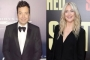 Jimmy Fallon Details Why He Got Friend-Zoned by Kate Hudson