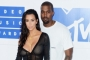 Kim Kardashian: Kanye West Admits He Needs Better Theater Etiquette