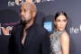 Kim Kardashian Spills On Hysterical Reaction to Kanye West's Slavery Comment