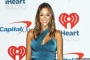 Jana Kramer Forced to Crop Stomach Photo Post-Birth After Being Criticized Over Her Slim Waist