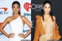 'Mighty' Sarah Hyland Praised by Vanessa Hudgens After Showing Kidney Transplant Scars