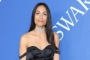 Rosario Dawson's Teen Daughter Opposes Her Plan to Post Nude Photo Online