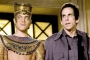 Rami Malek Grateful Ben Stiller Fought for Him in 'Night at the Museum'