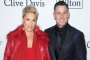 Pink Gets Sarcastic in Response to Criticisms at Carey Hart's Parenting