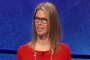 Jackie Fuchs Recalls Serious Hypoglycemic Episode She Suffered During 'Jeopardy!'