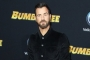 Justin Theroux Wants Neighbor to Get Arrested If He Carries on Violating Restraining Order