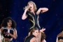Stage Crasher at Taylor Swift's Concert Charged With Murder for Beating Man to Death