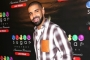 Drake Brags About Son's Painting After Receiving Homemade Christmas Gift